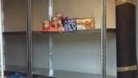 VOGHERA – Nuova emergenza cibo al gattile. Il magazzino delle scorte di cibo della struttura gestita dall'Enpa è quasi vuoto (ed è da qui che ogni giorno escono i pasti...