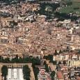 VOGHERA - Il Comune di Voghera, il Centro Interdipartimentale di Ricerca nelle Attività Motorie e Sportive dell'Università degli Studi di Pavia (CRIAMS) e l'ASST di Pavia hanno stipulato un Protocollo...