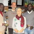 VOGHERA – Tre associazioni cittadine, Insieme, Dimbalente e Anpi, propongono al Comune una modifica della procedura per l'acquisizione della cittadinanza da parte dei cittadini stranieri. I 3 sodalizi, che da...