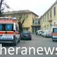 """VOGHERA – Allarme sicurezza per i medici di Guardia Medica. A lanciarlo è il dottoredi base Michele Grandi, che spesso con altri colleghi effettua questo servizio. """"Sono sempre più frequenti..."""