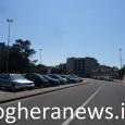 VOGHERA – Dopo quelli delle autostrade, il 2018 potrebbe riservare rincari anche per gli automobilisti della città di Voghera. Sarebbe infatti allo studio da parte del Comune l'introduzione della sosta...