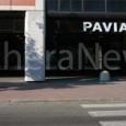 PAVIA – L'ASST (ex Asl) di Pavia, porta a conoscenza della cittadinanza che dal 1° Febbraio 2018, per chiamare telefonicamente i Servizi Sanitari e Amministrativi Territoriali dell'ASST di Pavia, sarà...