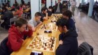 """""""VOGHERA – """"Si tratta di un importante modello di collaborazione in un mondo scacchistico spesso frazionato tra interessi particolari e rivalità interne. L'intento è diffondere gli scacchi e la cultura..."""
