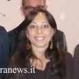 VOGHERA – L'asilo nido Gavina non chiude. Lo ha comunicato oggi l'assessore ai servizi sociali e alla famiglia Simona Virgilio. «Oggi la maggioranza a seguito di varie valutazioni, considerazioni e...