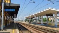 VOGHERA BRONI STRADELLA – E' attivo da domenica, sulla linea Piacenza – Voghera, il nuovo Apparato Centrale Computerizzato Multistazione (ACCM)* per la gestione del traffico ferroviario. In una prima fase...