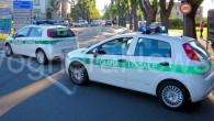 VOGHERA – Nell'ambito dei rafforzati controlli del territorio cittadino, la polizia locale di Voghera nella giornata di ieri ha effettuato un'operazione antidroga che ha portato alla denuncia di uno spacciatore...