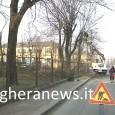 VOGHERA – Il Comune di Voghera in queste ultime settimane ha dato corso ad un massiccio programma di manutenzione del verde urbano, che ha previsto non solo le potature ma...