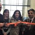 VOGHERA – L'Assessorato alla scuola, cultura e commercio, del Comune di Voghera, guidato da Marina Azzaretti, ha avviato una nuova iniziativa di sensibilizzazione per combattere il fenomeno della ludopatia. Si...