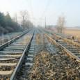 CASTEGGIO – Anche il Codacons, l'associazione che tutela in consumatori, interviene sul caso della avvenuto due sabati fa sulla linea ferroviaria Voghera – Piacenza, dove un treno in entrata nella...