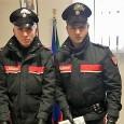 printDigg DiggVOGHERA – Colpo grosso dei carabinieri di Voghera nella lotta allo spaccio di stupefacenti in città. In base alle prime notizie, nel corso di un controllo, i militari iriensiavrebberofermato...