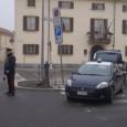 SALICE TERME – Nello scorso fine settimana i Carabinieri della Compagnia di Voghera hanno svolto mirati servizi perlustrativi presidiando in maniera massiccia i territori dei comuni di Godiasco Salice Terme...