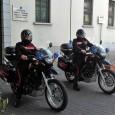 PAVIA – E' residente nella provincia di Pavia l'uomo che avrebbe pestato un carabiniere durate le recenti manifestazioni di Piacenza. Si tratta di Moustafa Elshennawi, un 23enne magrebino residente a...