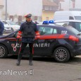 SAN DAMIANO – A San Damiano al Colle i carabinieri della Stazione di Montù Beccaria, al termine di accertamenti, hanno deferito in stato di libertà, per il reato di furto...