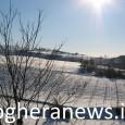"""VOGHERA – Ecco le previsioni del meteorologo oltrepadano Marcello Poggi. """"Molto deludente questa parte di inverno per i molti appassionati della stagione, specialmente per gli amanti della neve. Qualcosa sta..."""