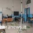 VOGHERA – E' andato tuto bene duranteil collaudo effettuato nella giornata di ieri al plesso delle scuole medie Dante e Plana. Nei mesi scorsi i genitori avevano sollevato alcune perplessità...