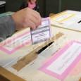 PAVIA VOGHERA VIGEVANO – Vogheranews.it informa i soggetti politici che, in merito alle elezioni del 4 marzo 2018, presso la propria sede è depositato un documento recante l'indicazione dell'indirizzo, del...