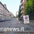 VOGHERA – Non piace a tutti il doppio senso di marcia nel primo tratto della via Emilia. Introdotto l'estate scorsa dall'Amministrazione comunale, il provvedimento (oltre ai consensi per aver creato...