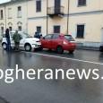 VOGHERA – Incidente stradale questa mattina alle 8.40 circa in via Lomellina. Coinvolta una Panda, occupata da una 79enne e da una73enne di Voghera, che, uscita da strada Pasquà, mentre...