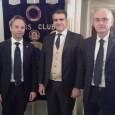 RIVANAZZANO – Si è tenuta giovedì 15 febbraio scorso, presso il Ristorante Selvatico di Rivanazzano Terme, una riunione conviviale del Lions Club Voghera Host, guidato dal Presidente Andrea Angeleri, alla...