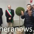 LUNGAVILLA – Il Direttore Generale dell'ASST di Pavia, Michele Brait, nell'ottica della realizzazione di un sempre più ampio percorso di integrazione delle attività sanitarie e socio-sanitarie a favore delle persone...