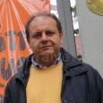 VOGHERA – Michele Grandi, Medico di Medicina Generale e Responsabile politico L' Italia del Rispetto interviene sul tema della ludopatia, emerso in città sia per la vastità del fenomeno del...