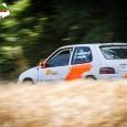 ZAVATTARELLO – Come lo scorso anno, la stagione sportiva della scuderia EfferreMotorsport inizia al Ronde Val Merula. Se un anno fa fu Alberto Biggi ad iniziare l'annata sportiva, in questo...