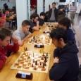 RIVANAZZANO VOGHERA - Con il mese di febbraio torna, puntuale, la stagione dei Campionati Studenteschi di scacchi nelle scuole della nostra provincia. In previsione dei Campionati Studenteschi Provinciali, che si...