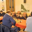 RETORBIDO – Domenica 25 febbraio, dopo tre settimane di sosta, sono ripresi i tornei di qualificazione alle finali dei primi Campionati Scacchistici Oltrepo Pavese (CSOP), manifestazione che mette in palio...