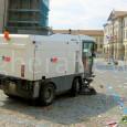 VOGHERA – Sembrano profilarsi tempi duri in città non solo per chi posteggia in divieto l'auto, ma anche per chi sporca la strada non raccogliendo le deiezioni dei propri cani…...