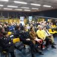 VOGHERA – All'auditorium del centro Dagradi la polizia locale di Voghera ha svolto una giornata di studio organizzata per gli agenti della polizia locale di tutta la regione ma anche...