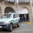 VOGHERA – La Polizia Locale ha intimato ottoordini di allontanamento a persone che stavano infrangendo il regolamento di Polizia Urbana appena entrato in vigore il 1 febbraio. Le pattuglieincaricate di...