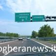 printDigg DiggPAVIA VOGHERA VIGEVANO – Nel pomeriggio di oggi si è svolto il terzo incontro del Comitato operativo per la viabilità (C.O.V.) della provincia di Pavia, al quale hanno preso...