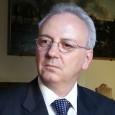 PAVIA – L'integrazione sociale passa anche attraverso lo stimolo a godere della bellezza della lingua della Nazione e la scoperta delle sue tradizioni letterarie. Ecco perché il Prefetto di Pavia,...