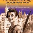 VOGHERA – Domani, Sabato 24 marzo, alle ore 16,30, presso la Biblioteca di via Gramsci a Voghera, l'Anpi e la Filv, Federazione italiana volontari libertà, propongono la presentazione del libro...