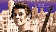 VOGHERA – Sabato 24 marzo, alle ore 16,30, presso la Biblioteca di via Gramsci a Voghera, l'Anpi e la Filv, Federazione italiana volontari libertà, propongono la presentazione del libro di...