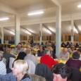 """VOGHERA – Per il secondo anno consecutivo Auser Voghera ospita, per la serata dell'8 marzo, il Gruppo GattoMatto che proporrà un nuovo reading teatrale dal titolo """"Donne resistenti – Ora..."""