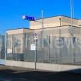 printDigg DiggBRESSANA BOTTARONE – Nella serata del29 marzo, a Bressana Bottarone, i Carabinieri della locale Stazione hanno tratto in arresto B.R., 25enne, di nazionalità italiana, residente in paese, con l'accusa...