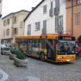VOGHERA – Portoghesi addio. La Sapo, che gestisce il trasporto pubblico locale a Voghera, ha annunciato una stretta nei controlli su chi non paga il biglietto delbus. L'azienda rende noto...