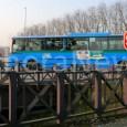PAVIA VOGHERA VIGEVANO – Sciopero regionale di 4 ore oggi del trasporto pubblico su gomma. Per ciò che riguarda gli autobus nella nostra provincia partecipano tutte le ditte presenti. Diversi...