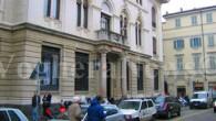 PAVIA VOGHERA VIGEVANO – La Camera di Commercio di Pavia organizza ilCorso di formazione e informazione per le imprese e i professionisti dedicato alla digitalizzazione (atemi come: il cassetto digitale,...