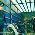 CASEI GEROLA – A Casei Gerola i carabinieri della locale Stazione hanno sottoposto a fermo M.Y. di anni 24 e Y.Y. di anni 26, fratelli di nazionalità bulgara, senza fissa...