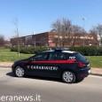 """VOGHERA – Nella serata del 22 marzo i carabinieri di Voghera hanno arrestato per """"furto"""" M.G. un pregiudicato 34enne originario di Milano da dimorante da tempo in Liguria. L'uomo era..."""
