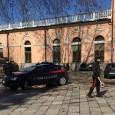 VOGHERA – Nella giornata di mercoledì 14 marzo, i Carabinieri del Nucleo Radiomobile della Compagnia di Voghera, nel corso di un pattugliamento, a seguito di un controllo stradale, hanno deferito...