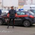 RETORBIDO – Nella serata del 19 marzo, a Retorbido, i carabinieri hanno deferito per guida in stato di ebbrezza alcolica un 30enne di Ponte Nizza, L'uomo è stato infatti sorpreso...