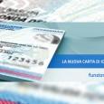 PAVIA – A partire dal 19 marzo 2018 anche a Pavia è disponibile la C.i.e., la Carta di identità elettronica. La carta di identità elettronica è l'evoluzione del documento di...