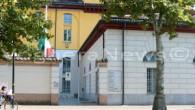 VOGHERA – Il Comune di Voghera rende noto che gli uffici demografici (carta d'identità, residenze, certificati, stato civile e elettorale, polizia mortuaria) rimarranno chiusi martedì 20 marzo per tutto il...