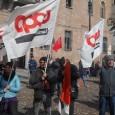 VOGHERA – Una delegazione del Comitato Soci COOP di Voghera ha partecipato alla Giornata della Memoria delle Vittime di Mafia, organizzata il 21 Marzo dall'Associazione LIBERA: i vogheresi hanno presenziato...