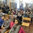 VOGHERA – Lo scorso mercoledì numerosi alunni della Scuola Primaria De Amicis, Leonardo, Corana , Cervesina e della media Pascoli sede, hanno assistito ad un particolare evento di musica classica...