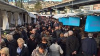 BRONI – L'attesa è finita! Dedicato alle donne e… a tutti quelli che amano lo shopping! Finalmente, sabato 24 marzo ritorna a grandissima richiesta a BRONI (Pavia) l'eccellenza dell'unico vero...