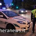VOGHERA – A distanza di quasi 24 ore dal fatto, sembra che qualcosa si muova nella vicenda dell'investimento avvenuto ieri in viale del Lavoro angolo via San Francesco, dove un'auto...